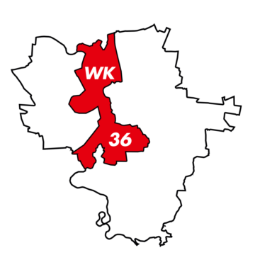 Wahkreiseinteilung_Landtagswahl_2021_2