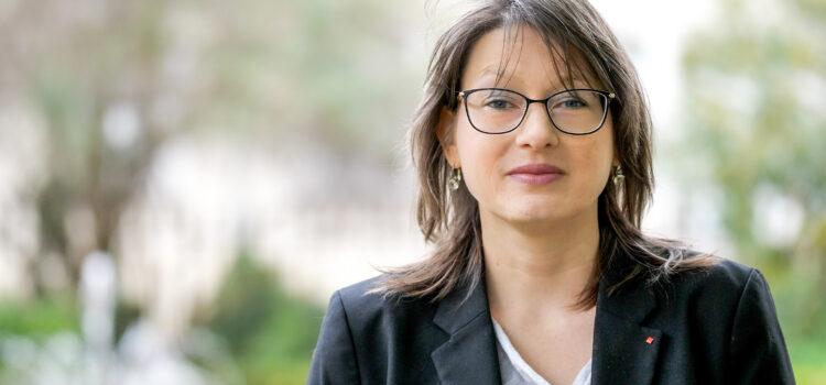 SPD-Gegenvorschläge zu Kürzungsplänen des Bildungsministers