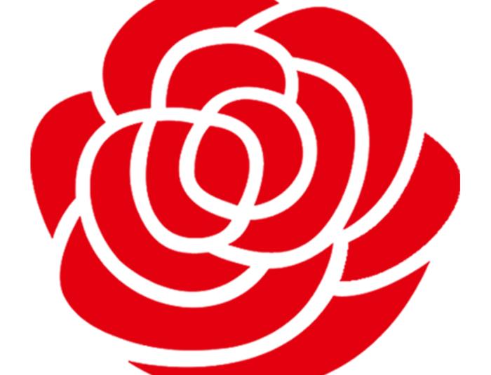 Ich stehe für eine SPD, die soziale Gerechtigkeit an die erste Stelle setzt.