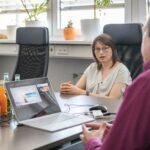 #124: Future Training & Consulting GmbH