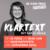 Klartext mit Katja Pähle am 31. März um 19:00 Uhr